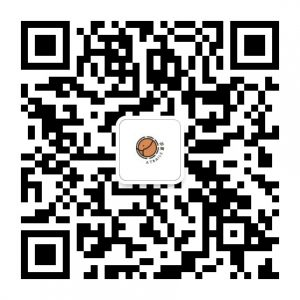 A Trails 道成旅游 客服qr code