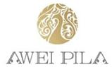 awei-pila