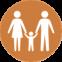 family icon - 25_bis